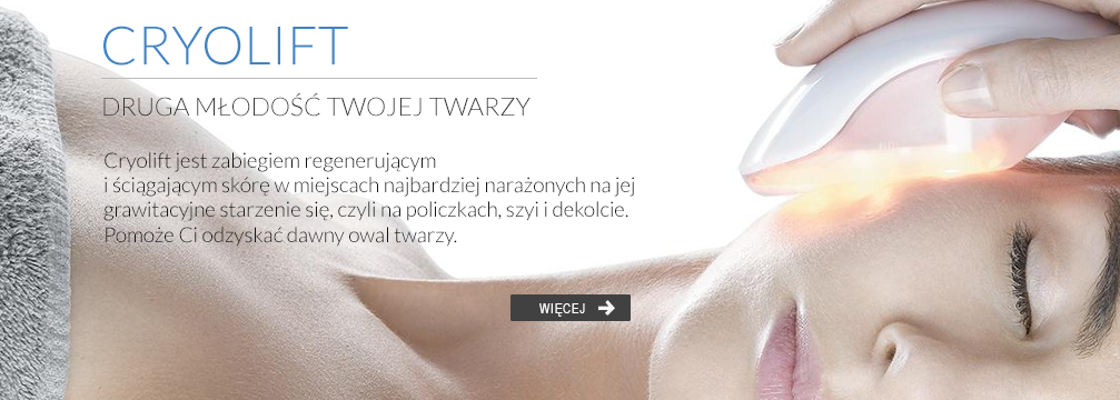 homepage-slider-cryolift