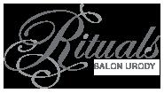Rituals Salon Urody