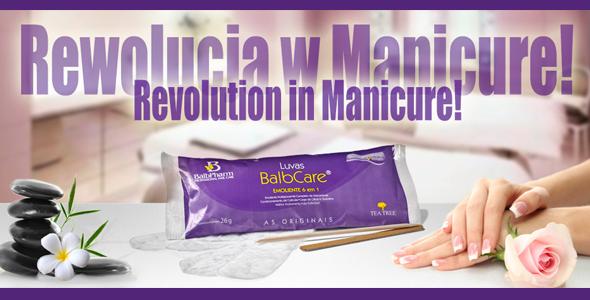 Balbcare_manicure_nowosci