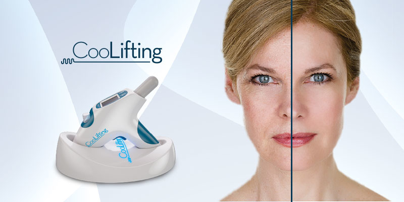 coollifting_cyrogenic_treatment_camberely